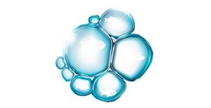 collagen cá peptide